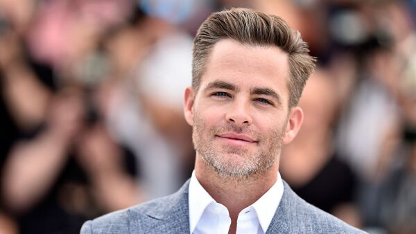 """""""Hell Or High Water"""" Photocall - The 69th Annual Cannes Film Festival"""
