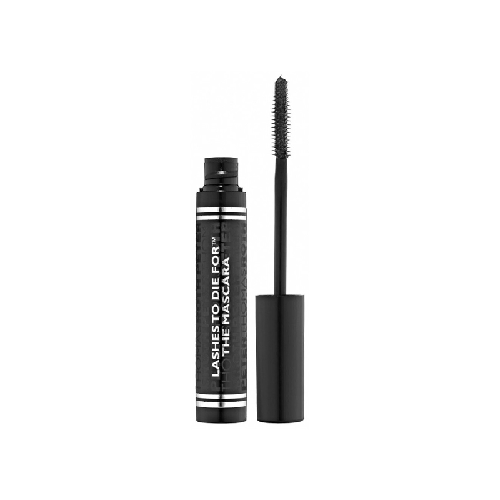 productos-maquillaje-skincare-belleza-beauty-rutina-ptr