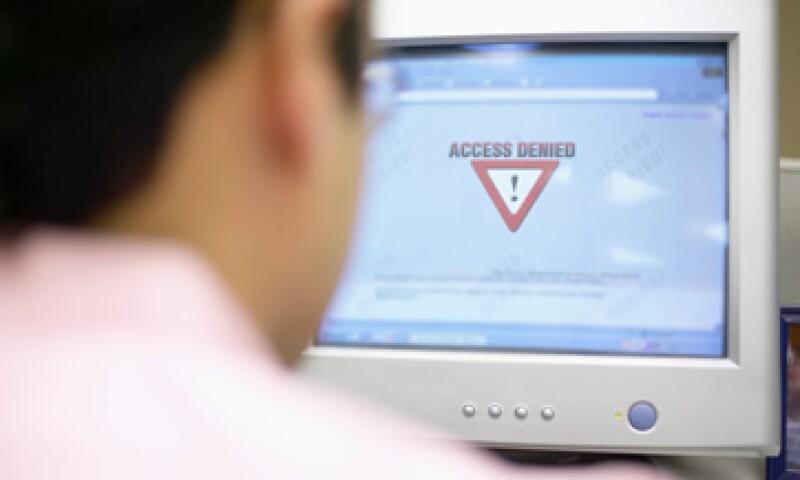 Brin, quien fundó Google junto con su socio Larry Page el 4 de septiembre de 1998, dice que es preocupante la posición del gobierno chino, que ha restringido el uso de Internet por los últimos cinco años.  (Foto: ThinkStock)
