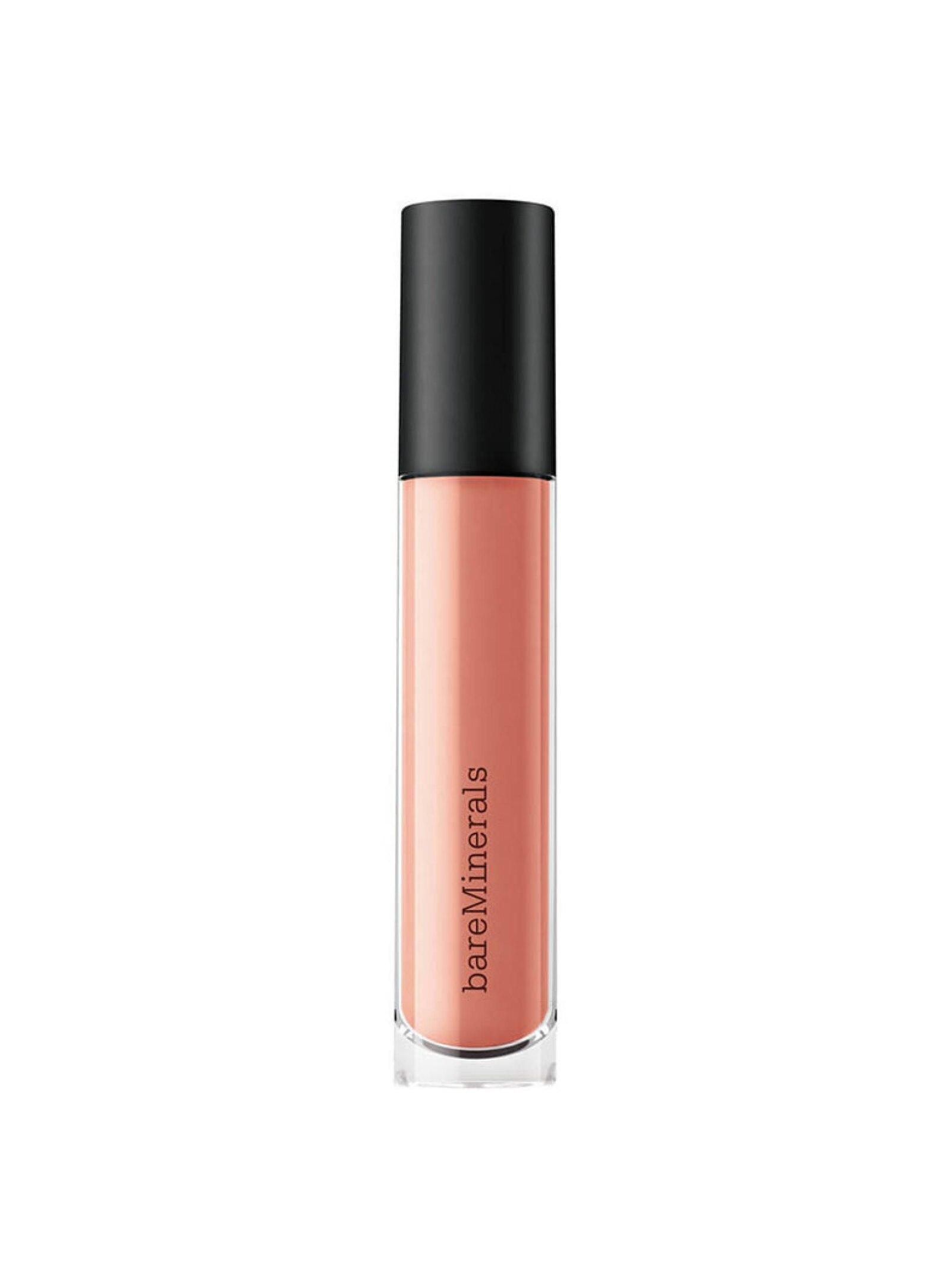 Nude-lip-gloss-9