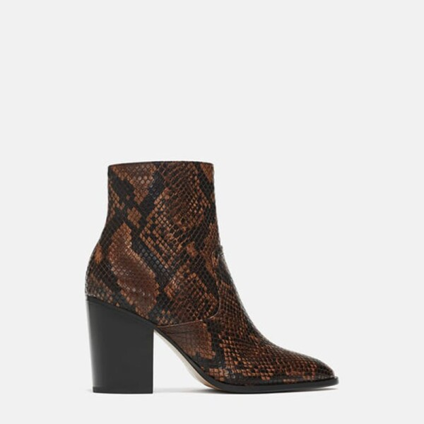 botas--zara