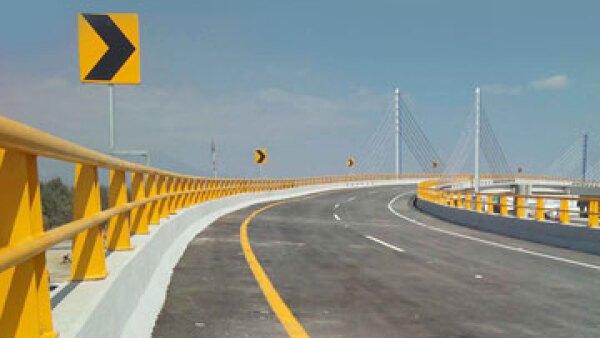LOG-Carretera Puebla