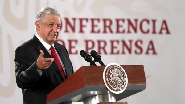 Lopez-Obrador.jpeg