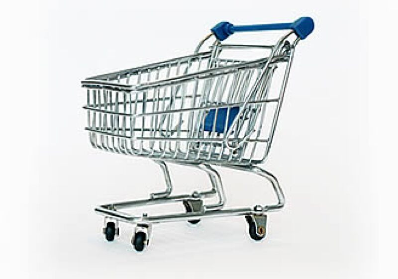 La confianza de los consumidores repuntó después de un mínimo histórico. (Foto: Cortesía SXC)
