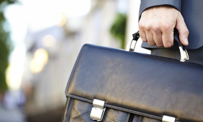 Los directivos descartan ajustes a la baja en cuanto a su Inversión en capital fijo. (Foto: iStock by Getty Images )