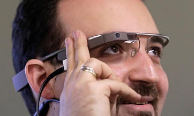 Tienen una pantalla electrónica del tamaño de una estampilla y permiten al usuario acceder a su correo electrónico. (Foto: Reuters)