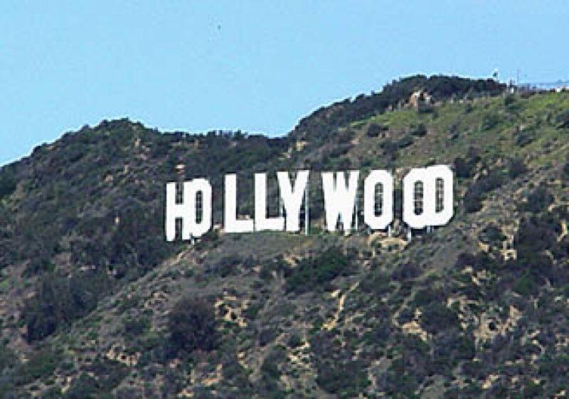 El hogar del letrero de Hollywood tiene un déficit presupuestario de más de 26,300 millones de dólares.  (Foto: Cortesía SXC)