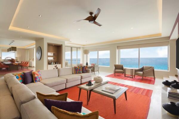 Life and Style Hyatt Ziva Cancun.jpg