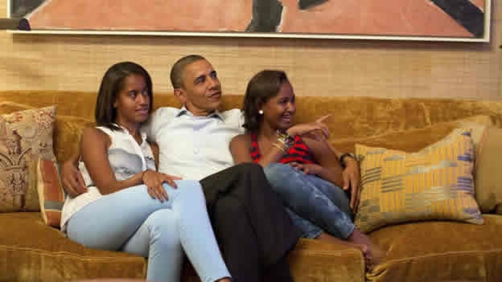 michelle obama, discurso, convencion, democrata, estados unidos, eleccion, julian castro, barack obama, reeleccion