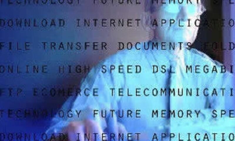 Las empresas que apoyan la iniciativa de ley SOPA dicen que la piratería en Internet provoca la destrucción de empleos y despoja de sus ingresos a los creadores de contenidos. (Foto: Archivo)