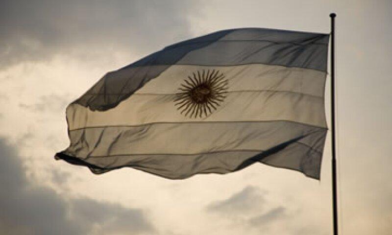 Cinco miembros de la OMC presentaron casos por disputas comerciales con Argentina en 2012.  (Foto: Getty Images)