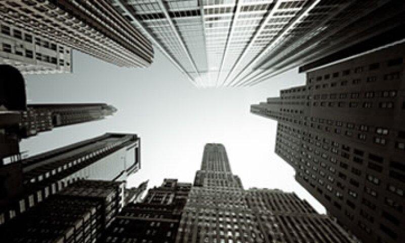 En la semana, el Dow perdió un 2.1%, mientras que el S&P 500 y el Nasdaq cayeron un 2.2 y un 2.9%, respectivamente. (Foto: Getty Images)