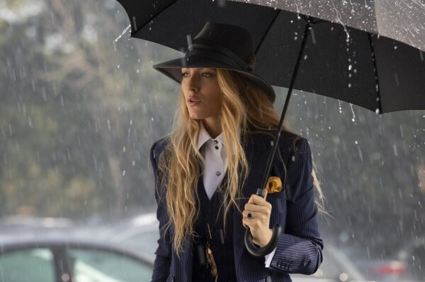 a simple favor blake lively