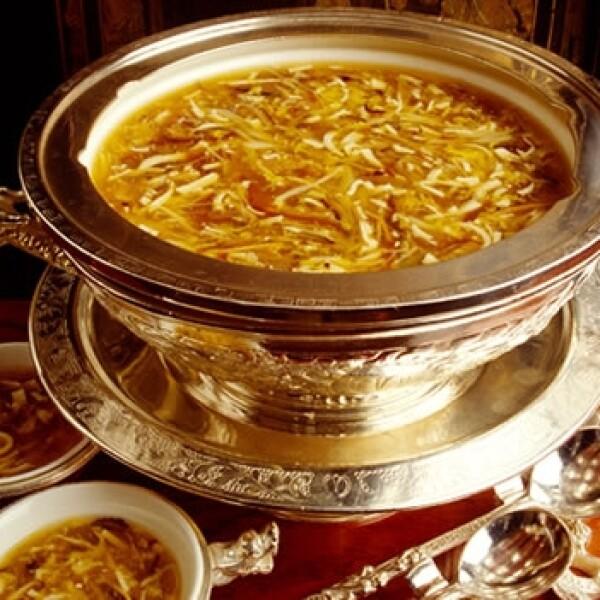 comida, banquete, manjar
