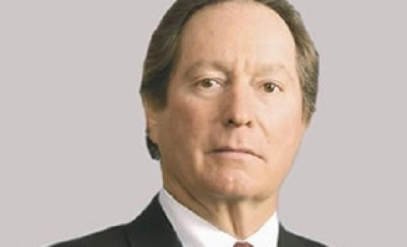 La madrugada del viernes, quien fuera presidente del Grupo Santos murió a los 71 años de edad víctima de un infarto. Además, fue dueño de Gamesa y presidente de los Rayados de Monterrey.