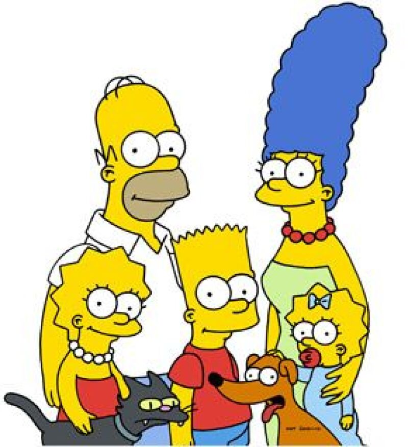 Dichas caricaturas seguirán en la televisión por otras dos temporadas, lo que asegura su sitial como la serie estelar más prolongada de la historia.