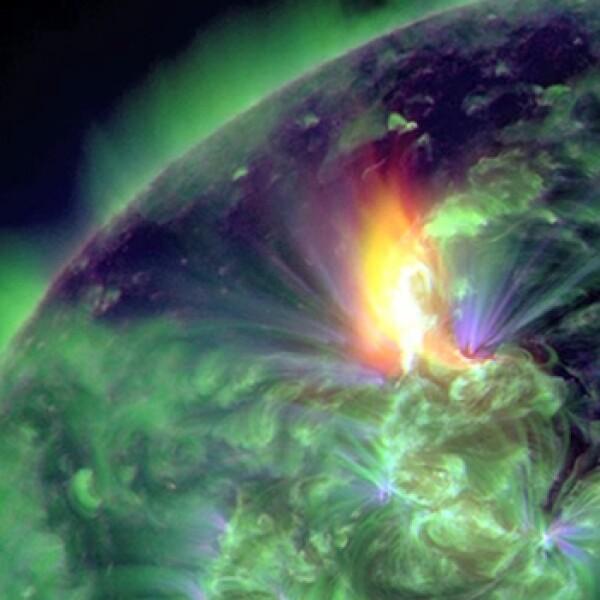 sol, astro, ciencia, tecno, universo, espacio