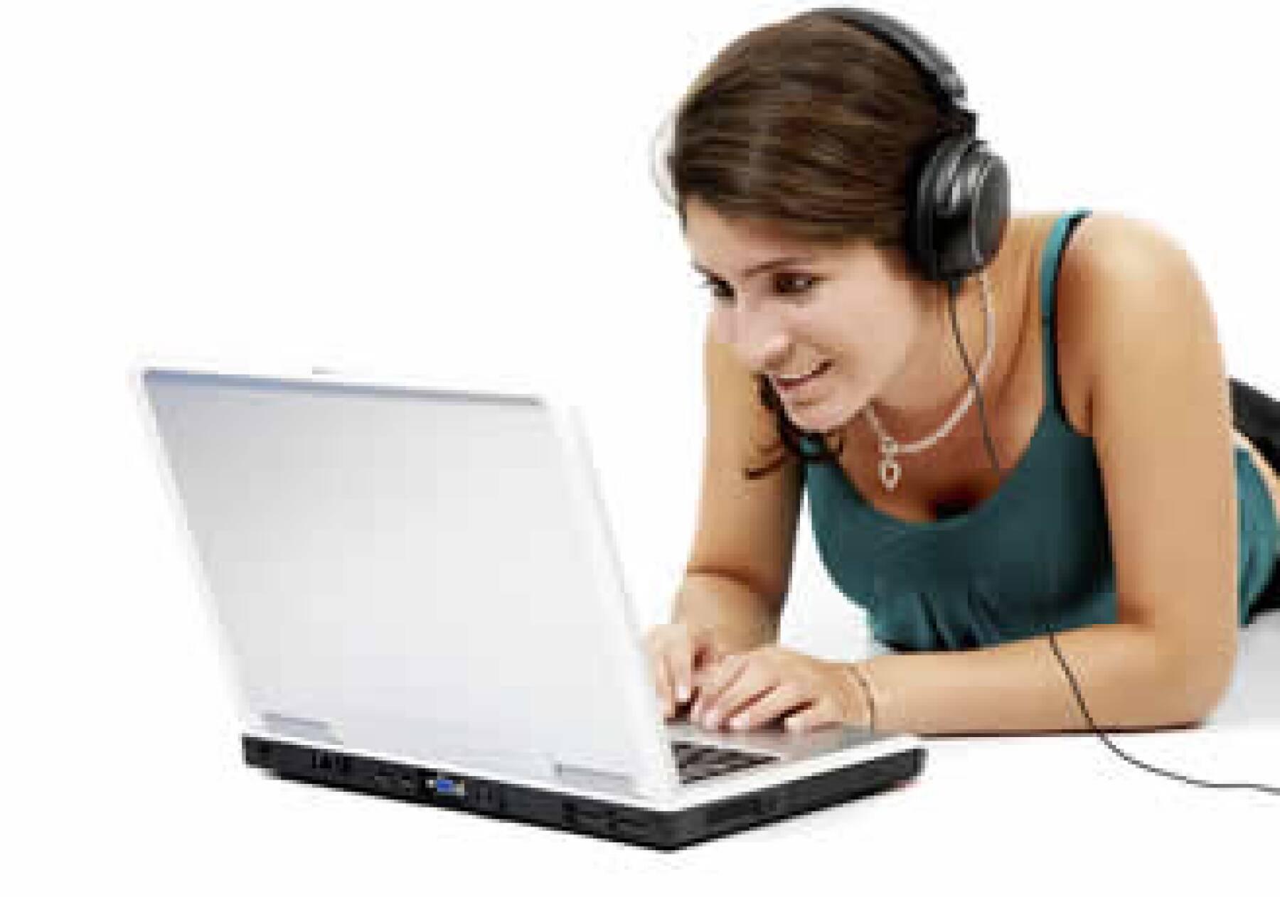 La escucha de radio por internet creció 26% en el último año, según Kantar e IAB.
