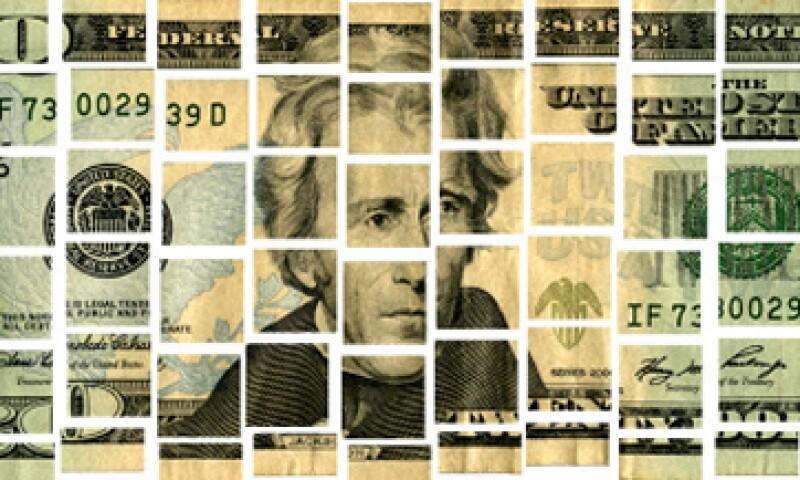 La paradoja del presupuesto pondrá en disputa a los republicanos y demócratas en el próximo otoño. (Foto: Getty Images)
