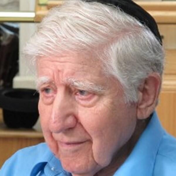 accion de gracias, januca, estados unidos, segunda guerra mundial, destejo, holocausto, segunda guerra mundial, sobreviviente, proteccion, sociedad judia para los justos