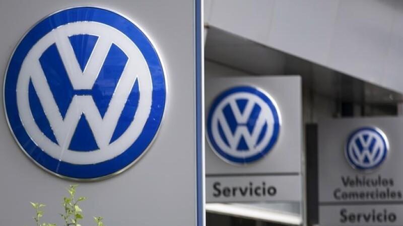 Volkswagen reconoció en septiembre pasado que instaló durante años el programa. (Foto: Reuters)