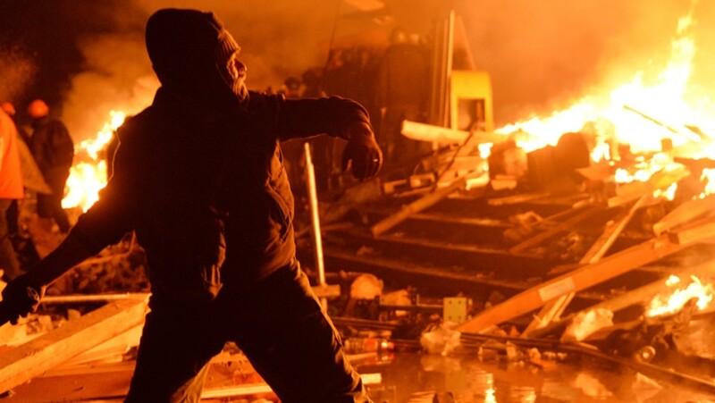 tailandia, ucrania, venezuela, protestas, manifestantes, inconformidad, gobierno, enfrentamiento, autoridades, policia, sociedad