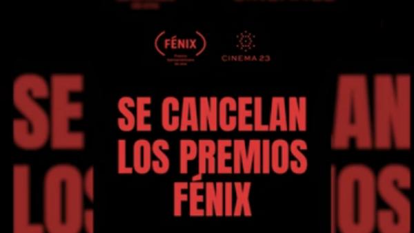 premios fenix cancelados.png