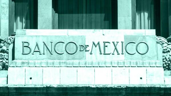Banco de México