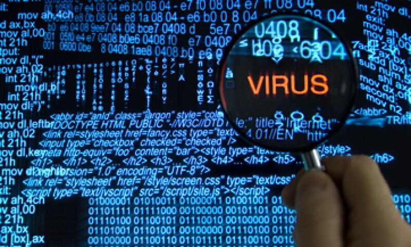 Cada día se activan millones de dispositivos móviles, los cuales estarían siendo objetos potenciales para el malware. (Foto: iStock by Getty )
