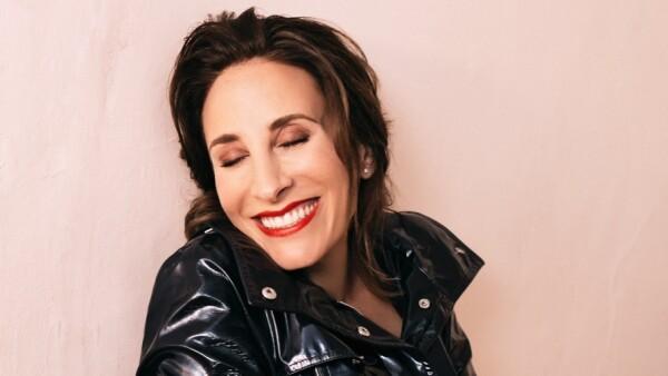 Mónica Huarte.jpg