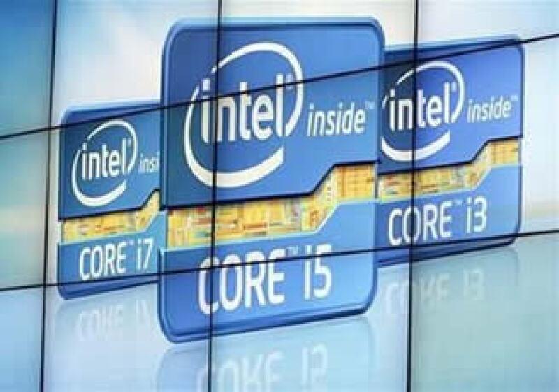 Los analistas dicen que Intel enfrentará una dura prueba tratando de ponerse al día en este mercado. (Foto: Reuters)
