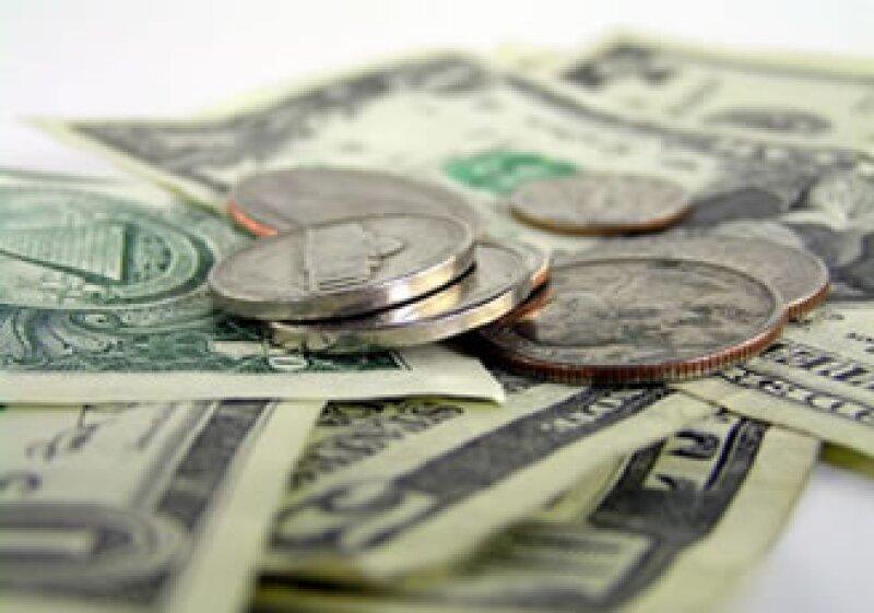 Las Pymes buscarán financiamiento a través de instrumentos como los CKDs (Foto:Cortesía SXC)