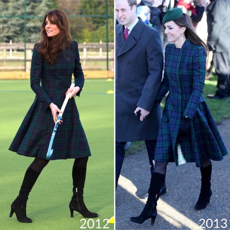 Kate-Middleton-recicla-abrigo.jpg