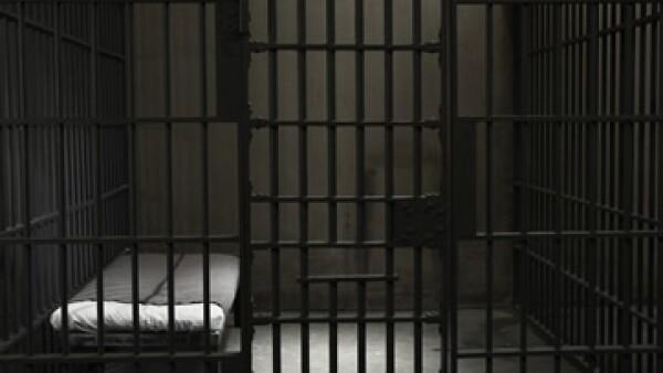 Homex comenzará a recibir en el 2013 un pago anual de 2,150 millones de pesos por la operación de las dos prisiones. (Foto: Getty Images)