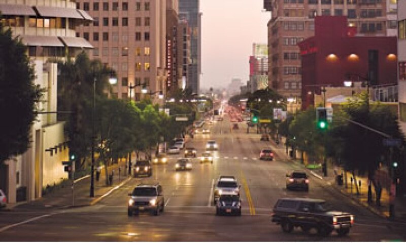 Los residentes de Santa Mónica y Malibú en Los Ángeles tienen la tasa de graduación de preparatoria más alta. (Foto: Cortesía CNNMoney)