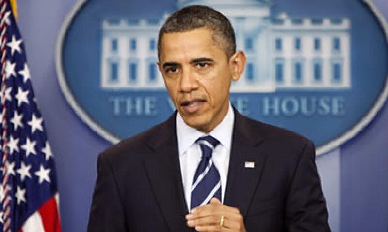 La medida impulsada por el presidente Obama beneficiará a 160 millones de contribuyentes.  (Foto: Reuters)