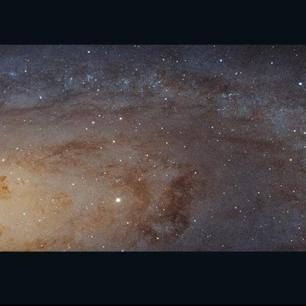 espacio7