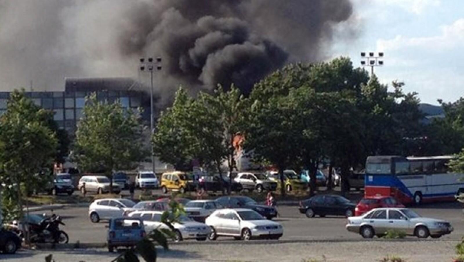 bulgaria ataque terrorista autobus isreal turistas