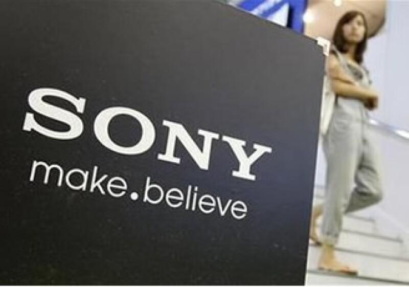 Bruselas analizó la adquisición de la fabricante de televisores, por parte de Foxconn. (Foto: Reuters)