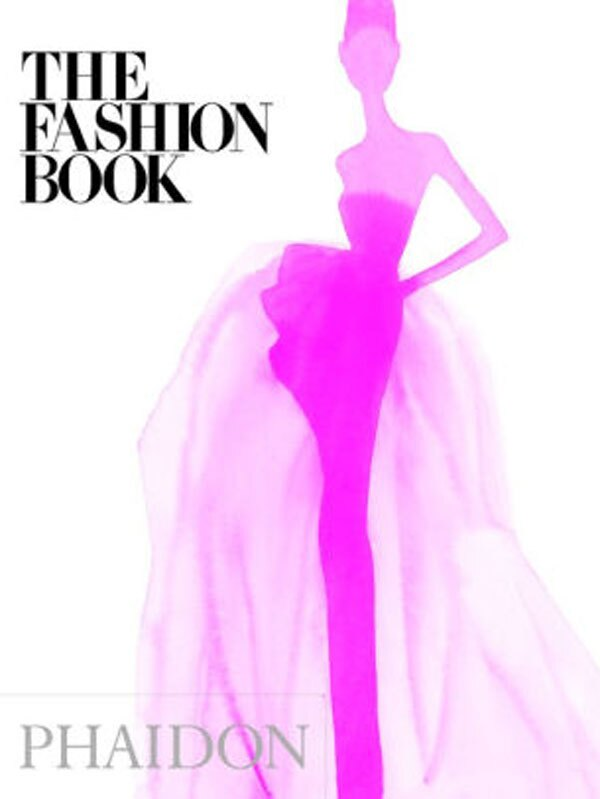 the_fashion_book