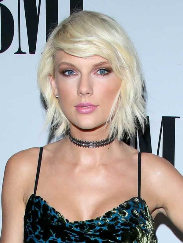 Taylor, Lee new theory conspirativa?