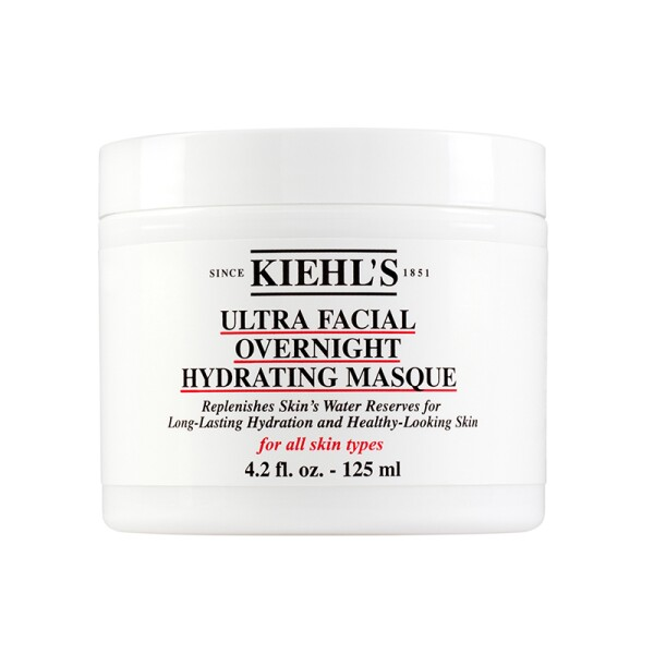 Kiehl's-Ultra-Facial-Overnight-Hydrating-Masque.jpg