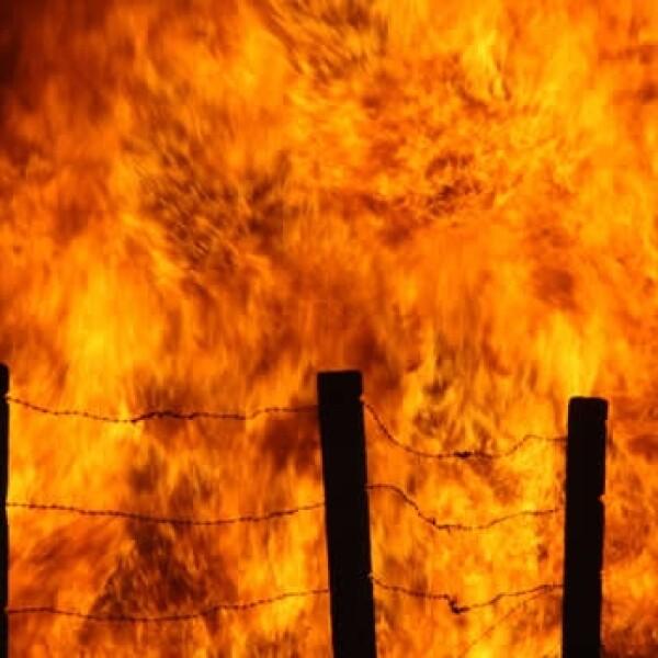 explosión gasoducto guadalajara