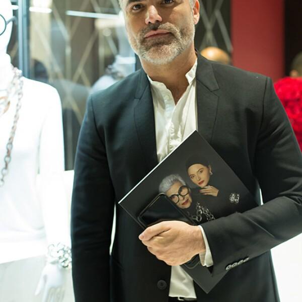 Nino Bauti
