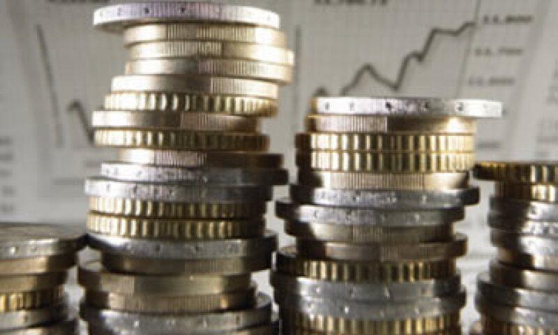 El monto solicitado por el mercado para el Cete a 28 días fue de 23,351.1 millones de pesos. (Foto: Thinkstock)