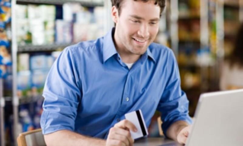 El e-commerce es adoptado cada vez por más empresas en todo el mundo. (Foto: Thinkstock)