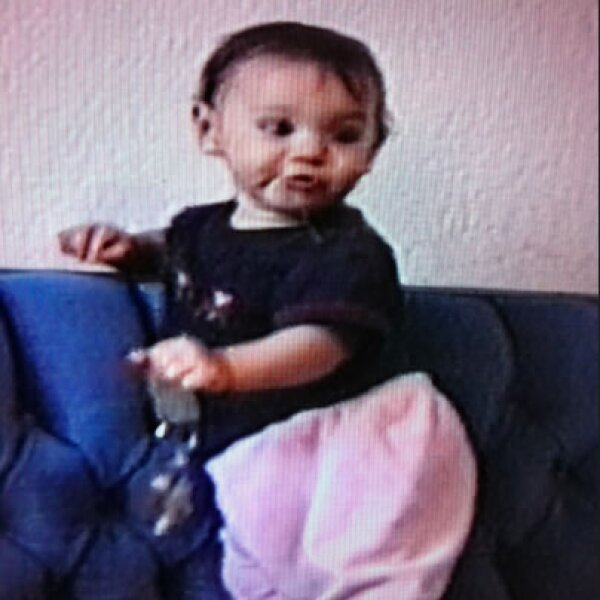 Danna Paola nació un 23 de junio de 1995.