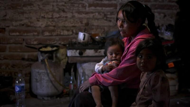niños_pobreza