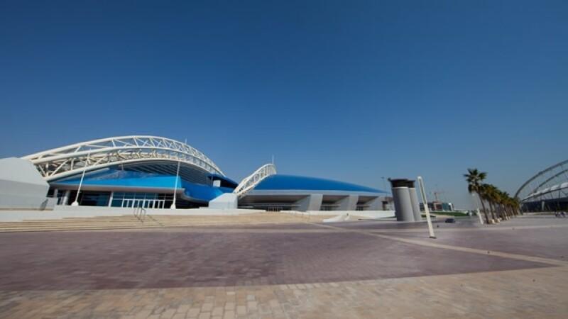 copa del mundo en qatar