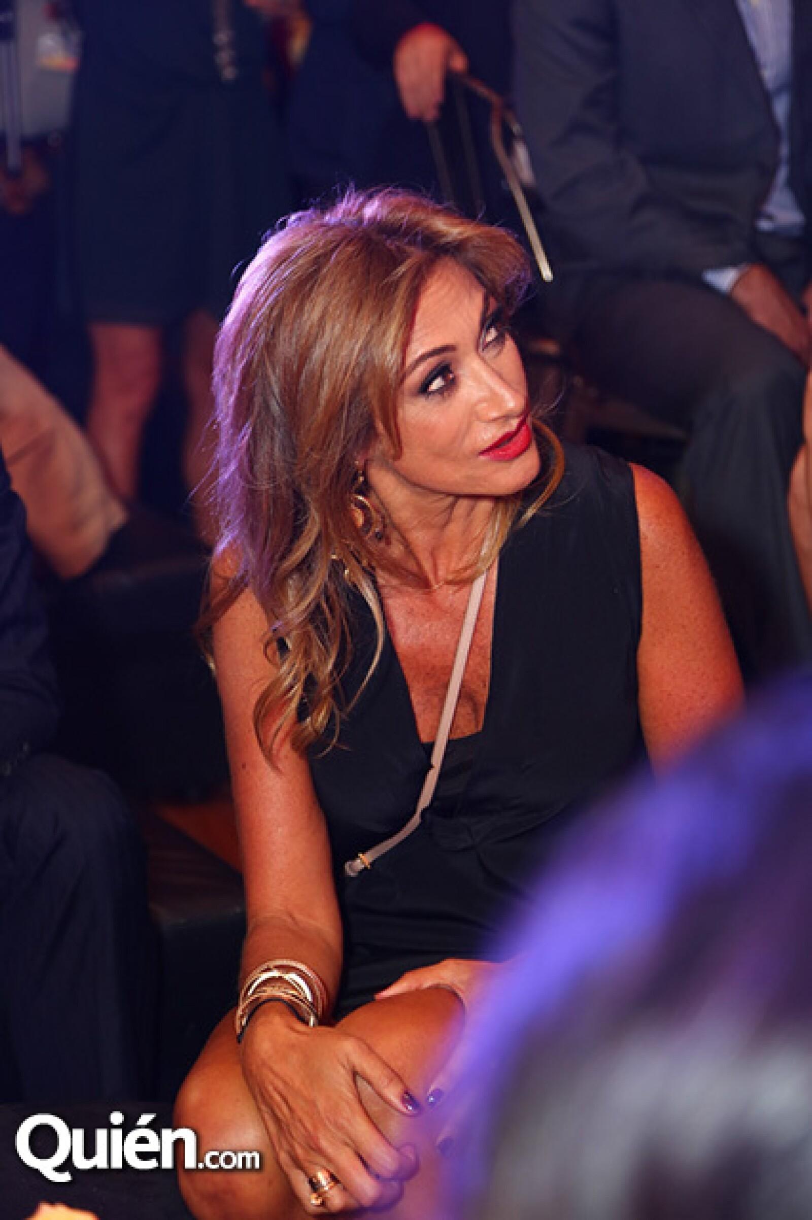 Adela Micha